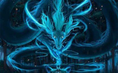 Integrace draka